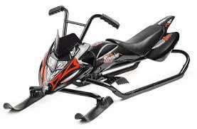 <b>Снегокат Small</b> Rider купить в Москве в интернет магазине ...
