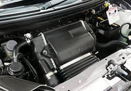 Toyota ZZ engine | Revolvy