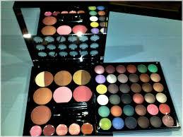 makeup artist kit mac uk