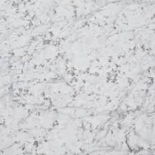 white marble countertops texture. Perfect Texture Marble Countertop Sample In Carrara White For Countertops Texture