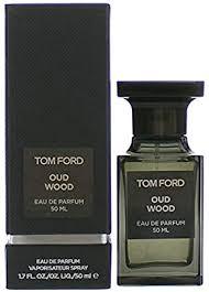 Tom Ford Private Blend Oud Wood Eau De Parfum ... - Amazon.com