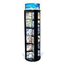 Rotating Display Stand Uk Rotating Display Stand Electric Rotating Display Stand Uk Zample 48