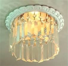 convert can light to chandelier recessed light chandelier the most regency from pertaining to lighting vs convert can light to chandelier