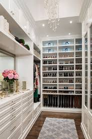 shelving and cubbies offer space for everything in the walk in closet architecture awesome modern walk closet
