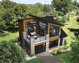 alluring contemporary house plans best ideas about contemporary house plans on modern