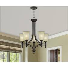 brushed nickel finish 5in diameter canopy kit with 7 16in center hole and 2 3 4in mounting barholes