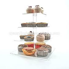 cupcake stand for cupcake stand rotating cupcake stand rotating cupcake stand supplieranufacturers at cupcake stand
