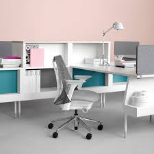 herman miller office design. herman miller launches office furniture by industrial facility and fuseproject design m