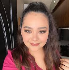 Ami Ruiz Makeup - Home | Facebook