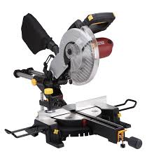 harbor freight miter saw. 10-inch miter saw 61971 harbor freight