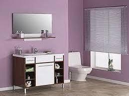 home paint colorsBest Paint Colors For Bathrooms  Facemasrecom