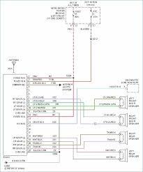1996 yamaha banshee wiring diagram wiring solutions yamaha banshee wiring diagram yamaha banshee wiring diagram solutions