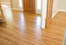 Unique Oak Hardwood Floor Decor Of Flooring Have The Best With Beautiful Ideas