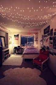 Best 25+ Bedroom fairy lights ideas on Pinterest | Room lights .