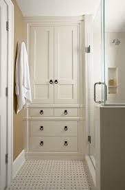 cabinet designs for bathrooms. Creative Bathroom Storage Ideas Cabinets Small Regarding Built In Plans 1 Cabinet Designs For Bathrooms N