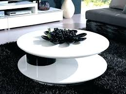 white modern coffee table round coffee table white contemporary round coffee table white round coffee table white modern coffee table