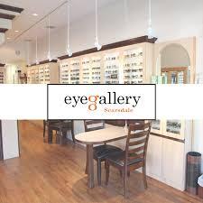 Eye Designs Of Westchester Eye Gallery Located In Scarsdale Chappaqua Est 1979