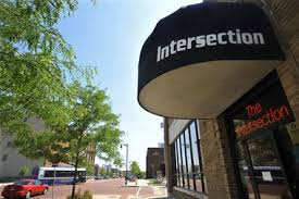 The Intersection Grand Rapids Seating Chart Downtown Grand Rapids Venerable Live Music Nightclub The