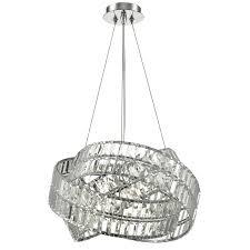 glimmer 1 light pendant light homebase