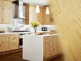 rustic pine canyon creek cabinet company within kitchen cabinets prepare 8