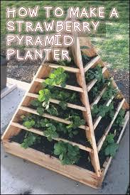 box garden. Best 25 Box Garden Ideas On Pinterest Raised Gardens,