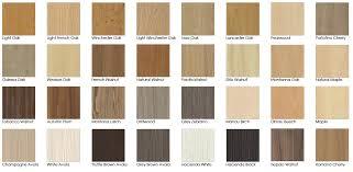 types of flooring vinyl. Unique Types Wooden Floor Vinyl Samples Surrey Inside Types Of Flooring Vinyl G