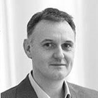 Founded by Mark Tluszcz, Gerard Lopez and <b>Hans-Jürgen Schmitz</b> in Luxembourg, <b>...</b> - David-Waroquier
