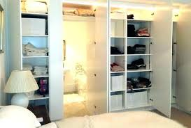 master bedroom with bathroom and walk in closet. Master Bedroom Bathroom Door Ideas . With And Walk In Closet