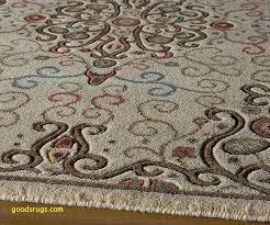 5x7 area rugs bed bath and beyond 20 beautiful 5 7 rug for home