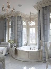 Small Picture Best 25 Master bathrooms ideas on Pinterest Master bath