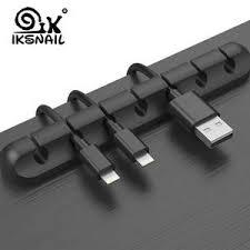 Купить <b>cable</b>-winder по низкой цене в интернет магазине ...