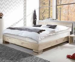 Schlafzimmer Set Mit Bett 140x200 Bettwäsche Für Jugendliche Das