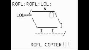 Steam Workshop::Roflcopter audio (for soundblock)