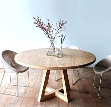 small black pedestal table small black round table large size of decorating small dining table with leaf round dining table small black round table small