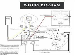 18 unique photos of cole hersee rocker switch wiring diagram find SPST Toggle Switch Wiring Diagram cole hersee rocker switch wiring diagram wonderful photos cole hersee wiper switch wiring diagram of 18
