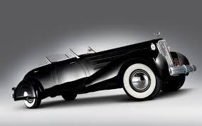 1937-fleetwood-cadillac-v16.jpg 1,500×938 pixels | Cars - Cadillac ...