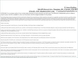 Project Contract Templates Medical Billing Contract Template Billing Services Agreement Fresh ...