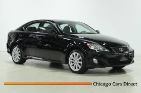 lexus is 250 2008 black. Perfect 2008 2008 LEXUS IS250 AWD To Lexus Is 250 Black S