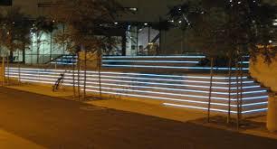 outdoor stairs lighting. Outdoor Stairway Lighting. Lighting S Outdoor Stairs Lighting