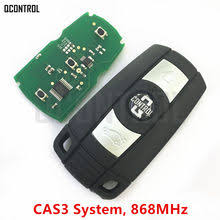 Popular 868 3 Mhz-Buy Cheap 868 3 Mhz <b>lots</b> from China 868 3 ...
