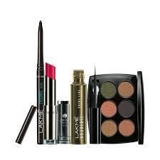 lakme bridal makeup kit with affordable makeup s bridal