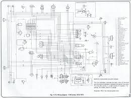 daihatsu sirion radio wiring diagram new era of wiring diagram • daihatsu sirion fuse box manual wiring library rh 26 materetmagistramagazine org daihatsu terios radio wiring diagram
