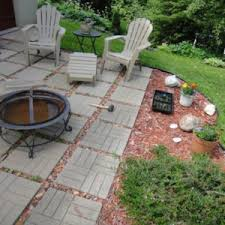 Concrete patio ideas on a budget Sitting Concrete Patio Ideas Backyard On Budget Regarding Brilliant Patio Ideas On Budget For Your Bestbuyjewelryinfo Patio Brilliant Patio Ideas On Budget For Your Residence Decor