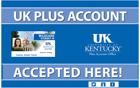 Welcome To To Account Plus Plus Account Welcome