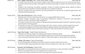 Margins Of A Resume Resume Aesthetics Font Margins And Paper