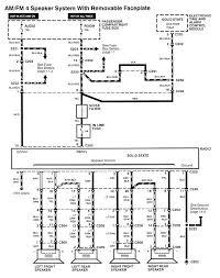 2000 ford mustang radio wiring diagram teaching archives com 2000 ford mustang radio wiring diagram click image for larger version views size 2000 mustang