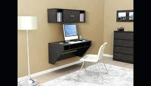 Small folding desk Office Shelf Agreeable Down Spaces And South Desks Floating Mounted Fold Shelves For Corner Hung Small Folding Bon Vivant Baby Small Folding Desk Cconnect