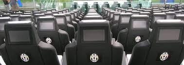 Leader in italia e tra i pochi a livello mondiale nella produzione di poltrone per cinemas teatri stadi tribunevip panchine atleti. Home Lino Sonego International Seating