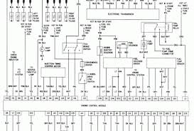 delco 09383045 radio wiring diagram wiring diagram schematics wiring diagram delco radio wiring image about wiring