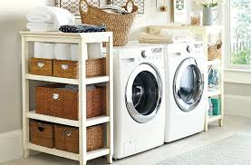 5 laundry room decorating ideas how